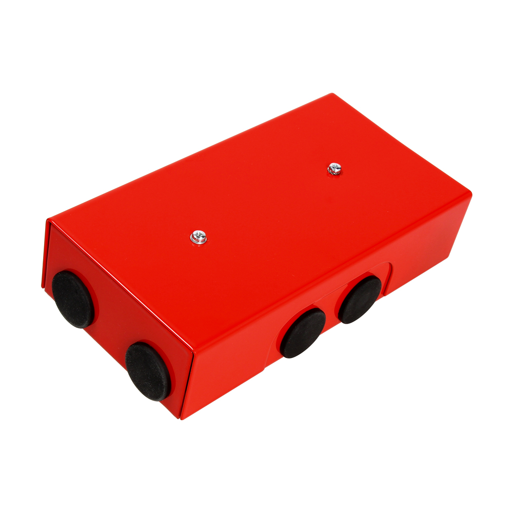 PIP-5A cable distribution junction box